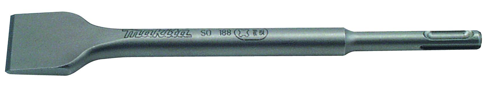 CINCEL 20 X 250MM D-07870