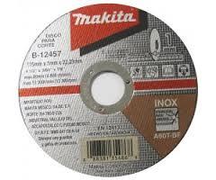 DISCO CORTE INOX 230 X 2.0  P-5306