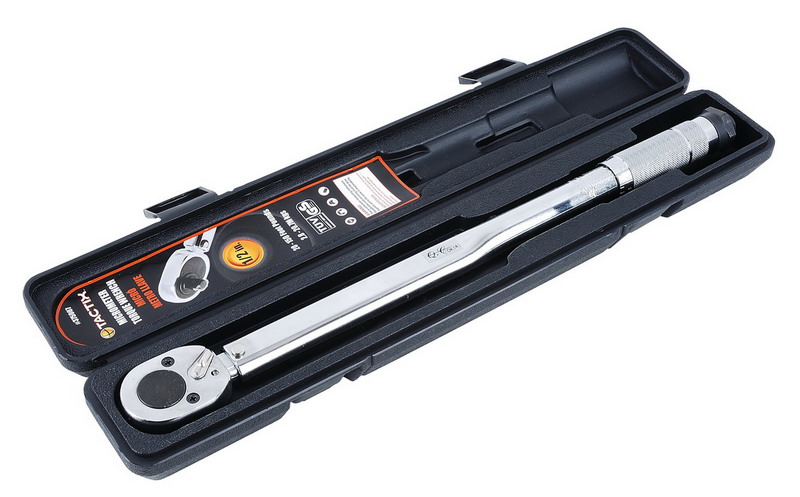 TORQUIMETRO SAFE 1/2″(20-150LB/88-667N)