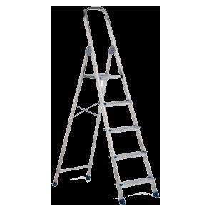 Kalydon tools for Escalera de aluminio plegable